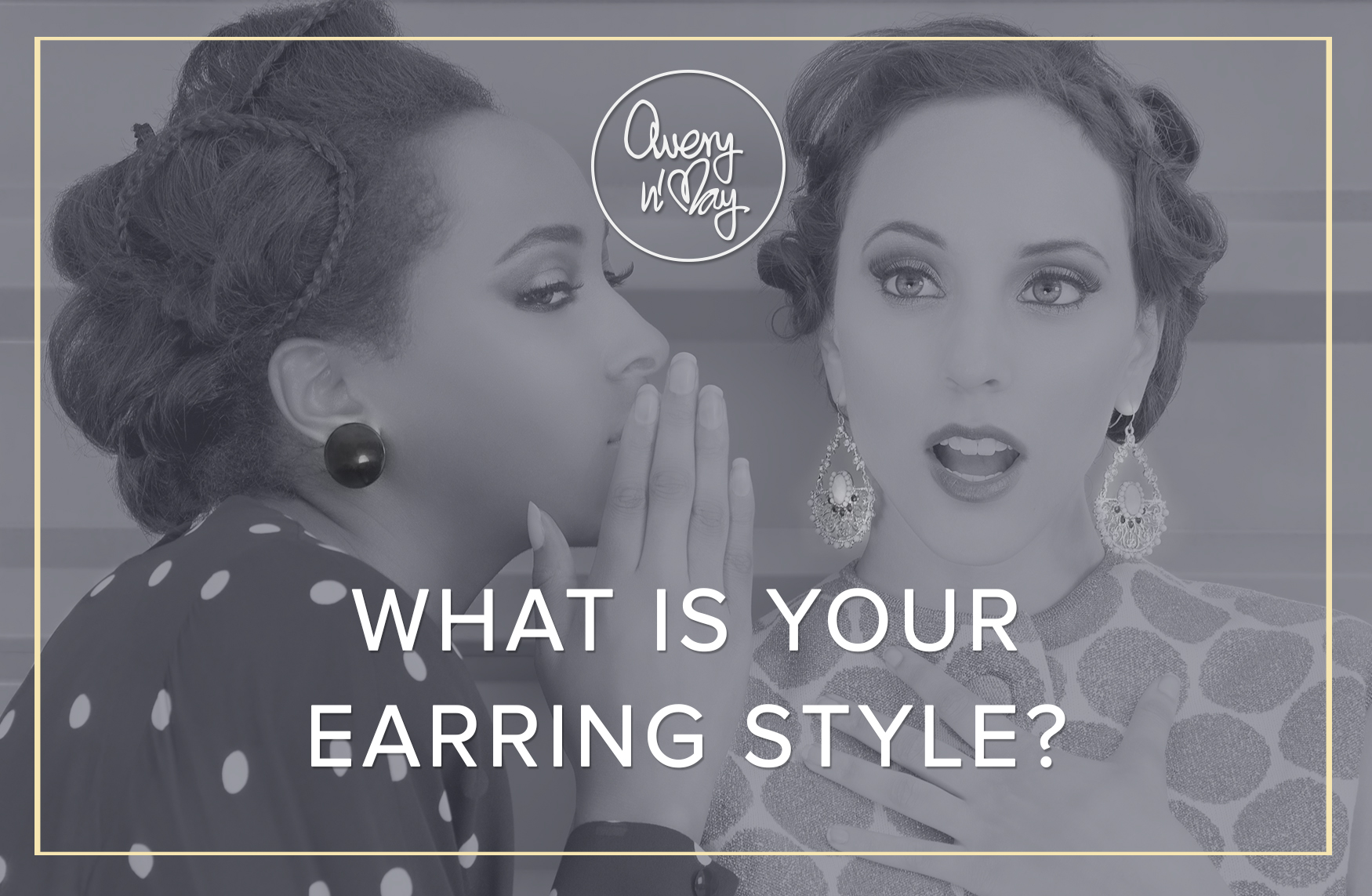 Unique Ear Jewelry for you