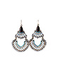 Water Drop Earrings - Avery and May