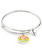 Girls Lollipop Expandable Bracelet - Avery and May